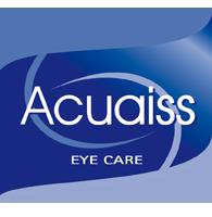 acuaiss_eye_care_logo_200.png